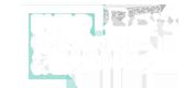Construction-Engineering-Awards-Logo